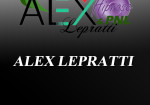 Alex Lepratti