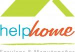 Help Home - Unidade Santana